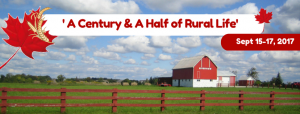 a-century-a-half-of-rural-life