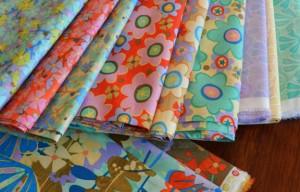 sewing-fabrics